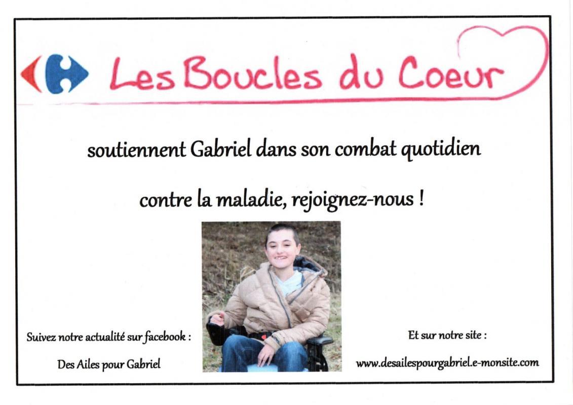 Affiche bouclesducoeur 1